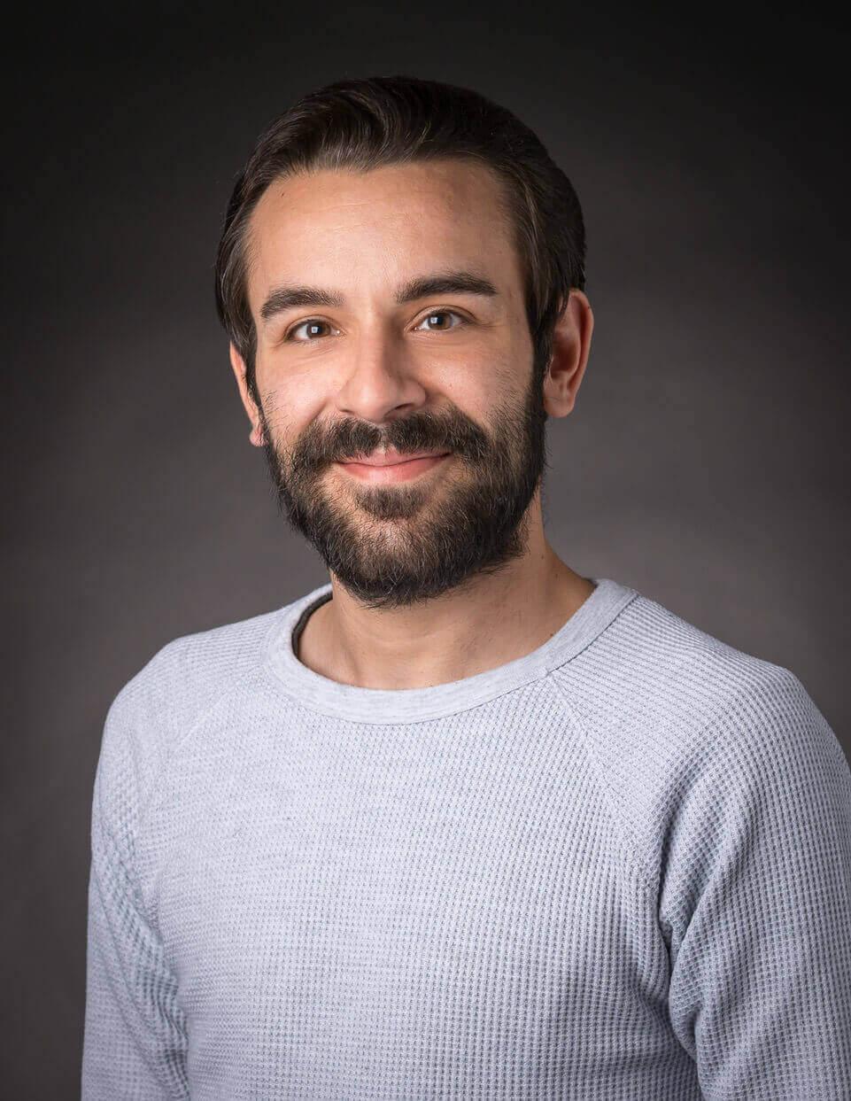 David Lopes